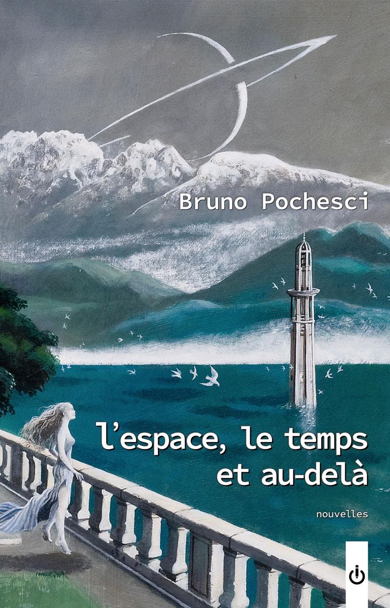 L'espace, le temps et au-delà
