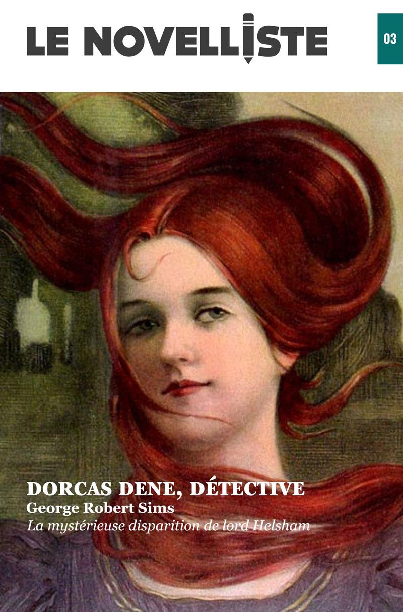 Le Novelliste 3