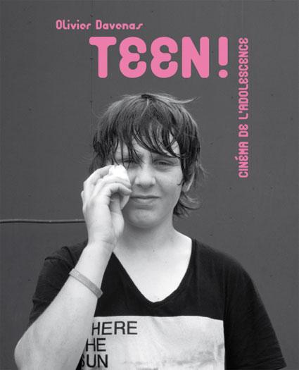 Teen ! [EPUB]