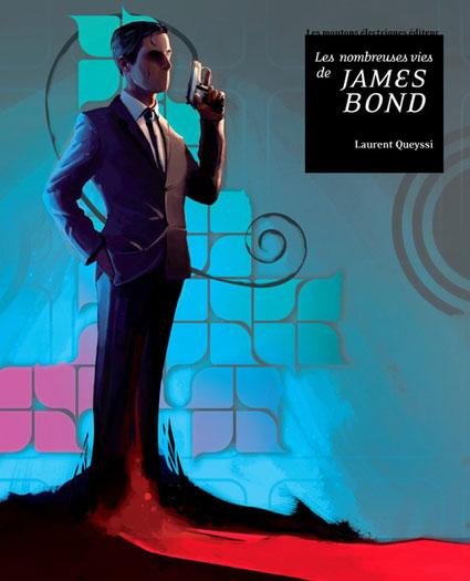 Les Nombreuses vies de James Bond