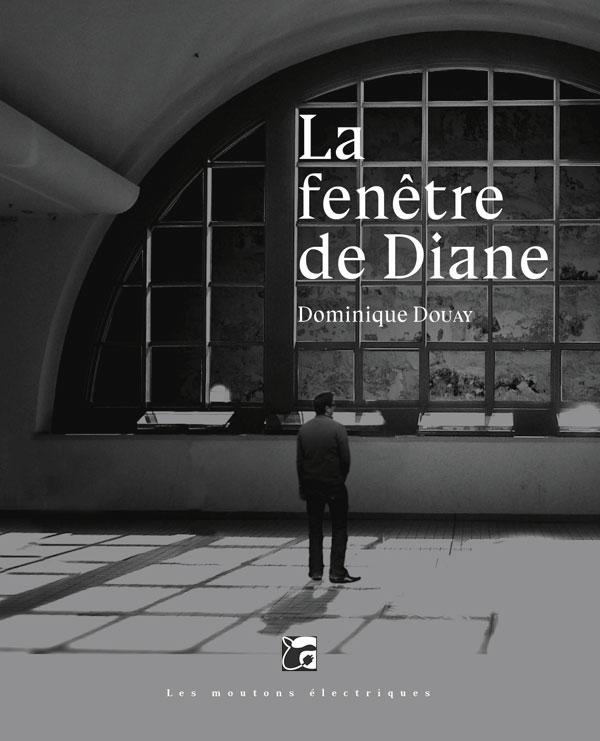 La Fenêtre de Diane [EPUB]