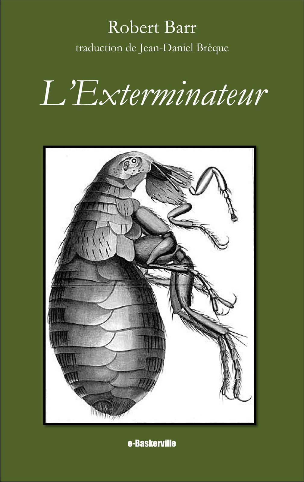 L'Exterminateur