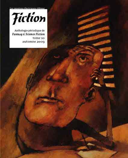 Fiction, tome 10