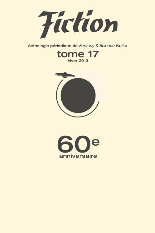 Fiction, tome 17