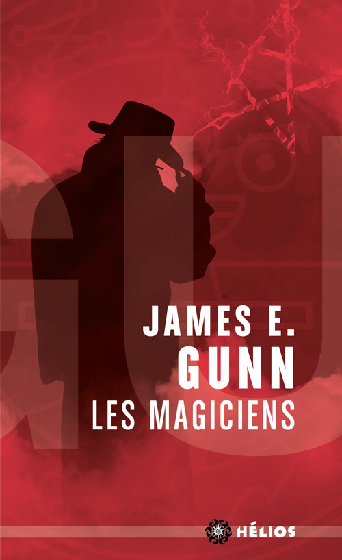 Les magiciens [EPUB]
