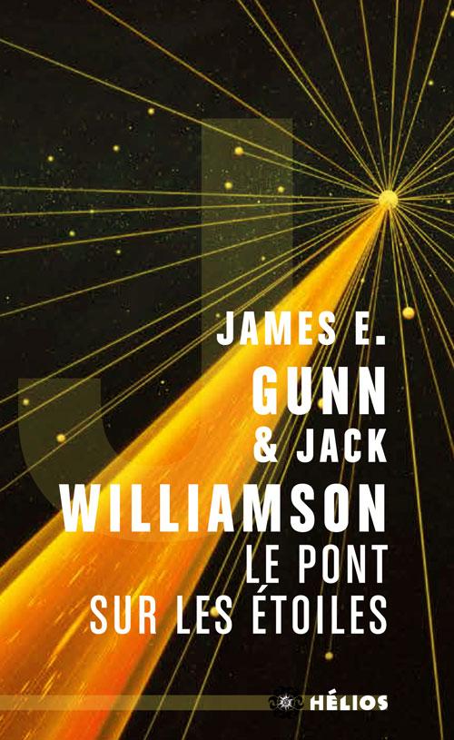 Le pont sur les étoiles [poche]