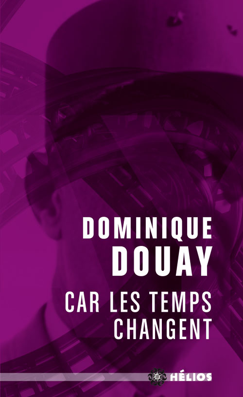 Car les temps changent [EPUB]