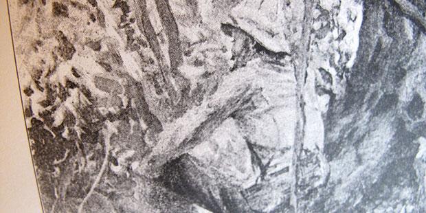 Les Conquérants du feu, et autres récits primitifs (La Légende des Millénaires, 1, Origines)