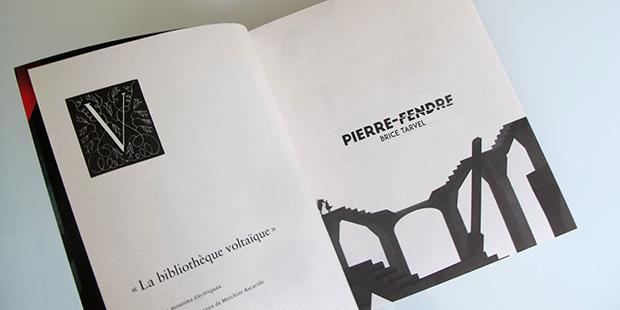 Pierre-Fendre