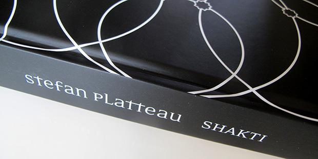 Shakti (Les Sentiers des Astres, 2)