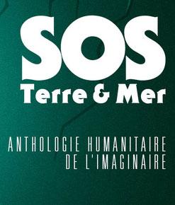 SOS Terre et mer
