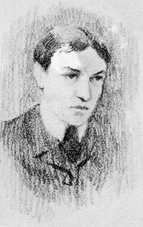 Dulac, Edmund