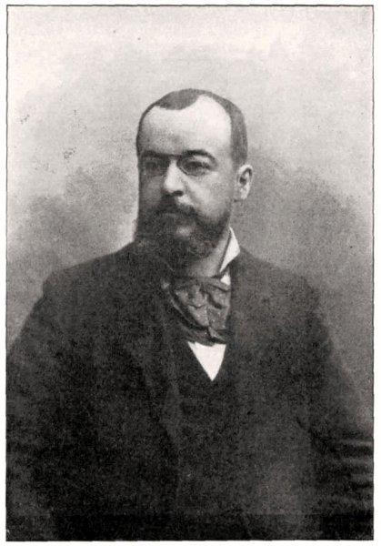 Gautier, Émile