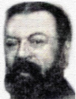 Avelot, Henri
